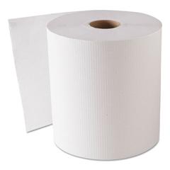 GEN1820 - GEN Hardwound Roll Towels