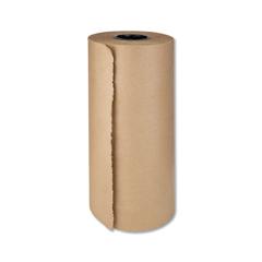 GEN18900KFT - Kraft Paper