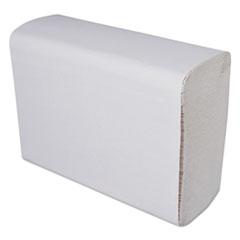 GEN1940 - Multi-Fold Paper Towels
