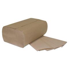 GEN1941 - GEN Multi-Fold Paper Towels