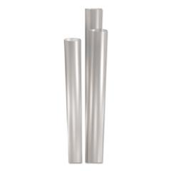 GEN2051T - GEN Wrapped Jumbo Straws