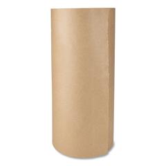 GEN30900KFT - GEN Kraft Paper