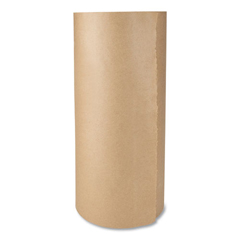 GEN36900KFT - GEN Kraft Paper