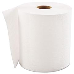GEN800HB-6 - Hardwound Roll Towels