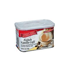 BFVGEN8884611 - KraftGFIC French Vanilla