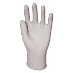 GEN8961SCT - GEN General Purpose Powder-Free Vinyl Gloves