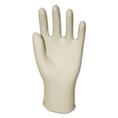 GEN8970LCT - GEN Powdered Latex General-Purpose Gloves