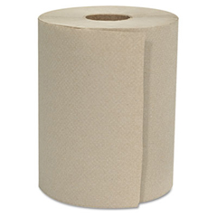GEN8X800HWT-KF - Hardwound Roll Towels