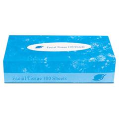 GENFACIAL-30-100 - Facial Tissue