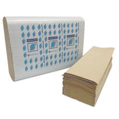 GENMF4001K - Multi-Fold Paper Towels
