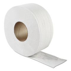 GENULTRA9B - Ultra JRT Jumbo Two-Ply Toilet Tissue