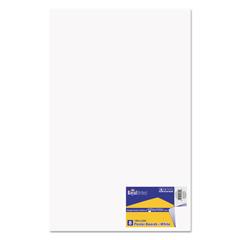 GEO24324 - Royal Brites Premium Coated Poster Board