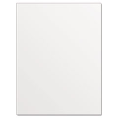 GEO26819 - Royal Brites Illustration Board
