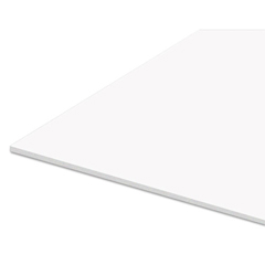 GEO26976 - Royal Brites Foam Board