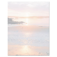 GEO46902S - Geographics® Design Paper