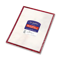GEO47373 - Geographics® Design Paper