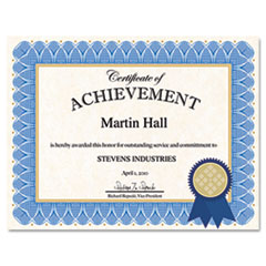 GEO47404 - Geographics® Certificate Kit