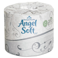 GPC168-40 - Angel Soft ps® Premium Bath Tissue