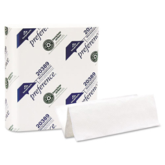 GEP20389 - Georgia Pacific Preference® Paper Towels