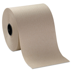 GEP26920 - SofPull® Hardwound Roll Paper Towel
