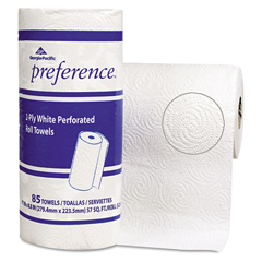 GPC273-15 - Preference® Perforated Paper Towel Roll