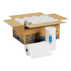 GEP27700 - Preference® Perforated Paper Towel Rolls
