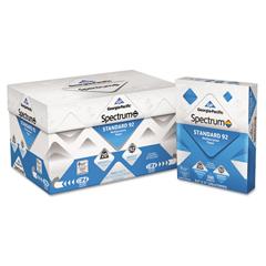 GEP999705 - Georgia Pacific Spectrum® Standard 92 Multipurpose Paper