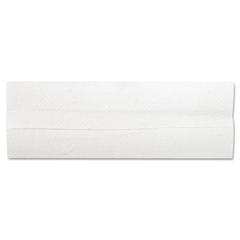 GER1510 - General Supply C Fold Towel