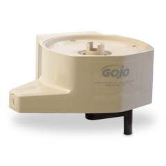 GOJ1275 - GOJO® Flat Top Gallon Dispenser