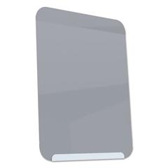 GHELWB2418BG - Ghent LINK Board Premium Powder-Coated Magnetic Markerboard