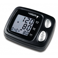 GHI1103 - GF Health - Lumiscope® Semi-Automatic Blood Pressure Monitor