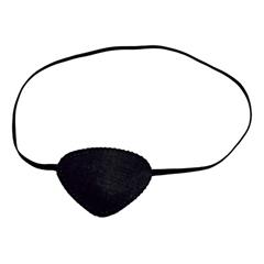 GHI1275 - GF Health - Eye Shield Protector