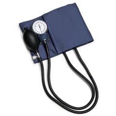GHI175 - GF HealthSuperior® Sphygmomanometer
