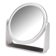 GHI1770 - GF Health - 3-in-1 Mirror