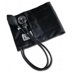 GHI200BK-T - GF HealthLabstar® Sphygmomanometer