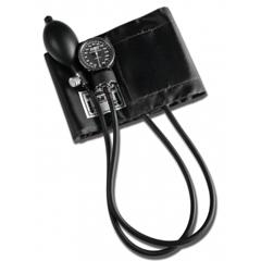 GHI202BK - GF HealthLabstar® Deluxe Sphygmomanometer