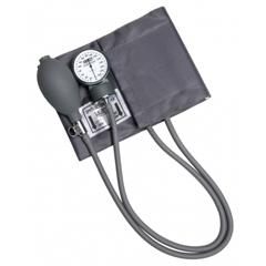 GHI202GY - GF HealthLabstar® Deluxe Sphygmomanometer