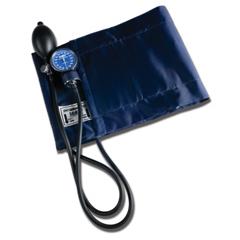 GHI202T - GF HealthLabstar® Deluxe Sphygmomanometer