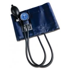 GHI202X - GF HealthLabstar® Deluxe Sphygmomanometer