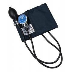 GHI205 - GF Health - Optimax® Sphygmomanometer