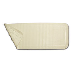 GHI2050A - GF Health - Lumex® Sure-Safe® Bath Mat
