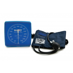 GHI222 - GF Health - Wallmax® Aneroid Sphygmomanometer