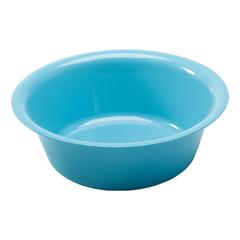 GHI3221 - GF Health - Solution Bowl