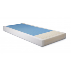 GHI41980-1633 - GF HealthGold Care Foam Mattress 419 Series