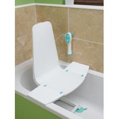 GHI5033A-1 - GF HealthSplash® Bath Lift