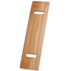 GHI5242-32A-1 - GF Health - Wood Transfer Board