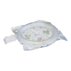 GHI5358 - GF HealthHair Shampooer, Inflatable