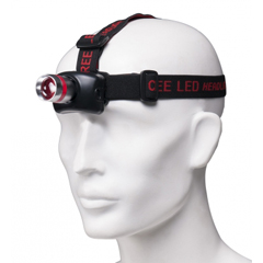 GHI570 - GF HealthLED Headlight