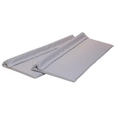 GHI6013363 - GF Health - Cushion Ease Side Rail Pads
