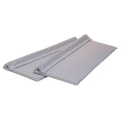 GHI6013365 - GF HealthCushion Ease Side Rail Pads